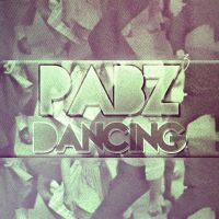 DANCING -prod Pabzzz by Pabzzz