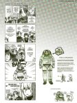 Check Out My New Spacesuit by ROSEL-D