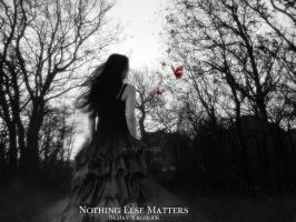 Nothing Else Matters by 870