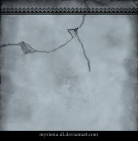 Decay 6 by mysteria-dl