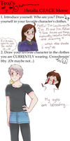 Hetalia Crack Meme by simply-lau