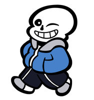 Cheeky Sans by akeel465
