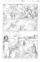 Extermination #6 page 8 by vmarion07