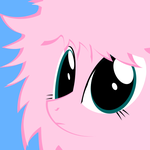 Fluffle Puff Black Ops 2 Emblem by magicbiped