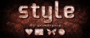 style73 by sonarpos