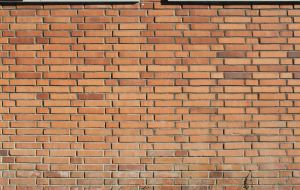 Brick Texture - 16 by AGF81