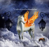 The Wings of Fire by Sapphires-Graphics