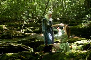 2014-09-22 Rhea Lothlorien 59 by skydancer-stock