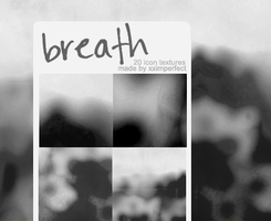 Breath by xximperfect