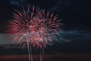 Fireworks_1 by sidharth0384