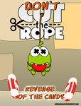 Don`t cut the Rope by Empyronaut