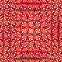 Wallpaper Motif pp by Jety-Lefr