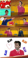 CONTINUITY FAIL IN COURT by realtimelord