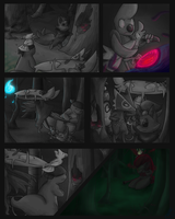 Team KC: Event 6.2 Pg. 4 by Sparradile