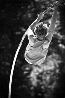 jump by Schoelli