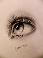 eye3 by hieronymus83