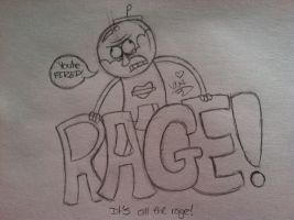 RageRageRageRageRageRageRageRageRageRageRageRage by Sweet-Angel-Girl