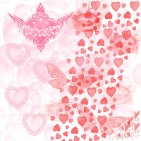 Too Much Pink? by xiaoli75