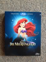 The Little Mermaid - Collector's Edition by Sirenix89