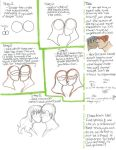 Kiss Tutorial page two by Jelleebelly