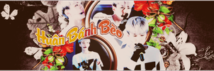 [Only For Biff] OH YEHET by IAM-MUPMIP