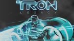Tron Legacy 4 by fluctuatio