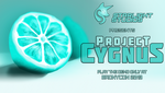 Project Cygnus by DarkFlame75