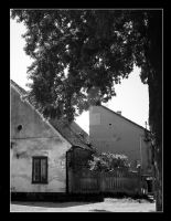 Houses by Hemhet