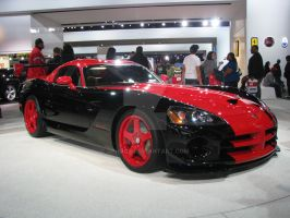 2010 ACR Viper by Qphacs