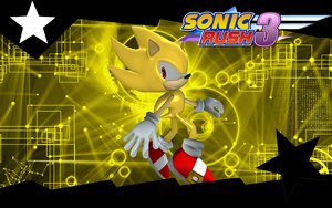 Sonic Rush 3-SuperSonic by Nibroc-Rock