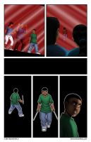 DHK Chapter 5 Page 18 by BurrellGillJr