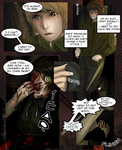 Claustrophobia- Page 2 by Rooboid