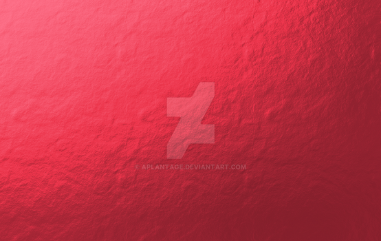 red foil by aplantage