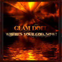 Glam Doll - Where's Your God.. by skratte
