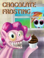Chocolate Frosting by PascalsWager