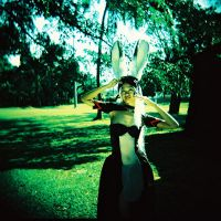 holga cosplay - polence 02 by jcgepte