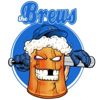 The Brews by BenSteamroller