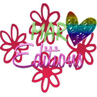 Mar editions png by Ro-editions