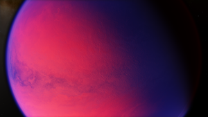 SPACE ENGINE Horizons 2.3.2: Poor Fellow by TuberculosisGeorge