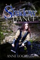 Shadow Dance cover by IndigoChick