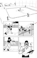 Playball Sample 1 by dennisculver