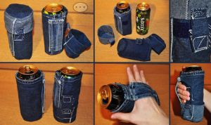 jeans beer cover by cihutka123