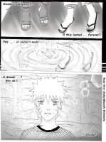 4th Hokage's legacy - pg 3 by Rose-Kira-chan