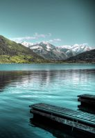Zell Am See1_Cropped by bssomti13
