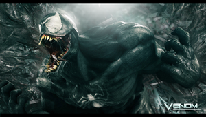 Venom by Kundendienst