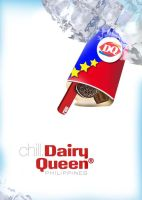 DQ. Philippines by spydude