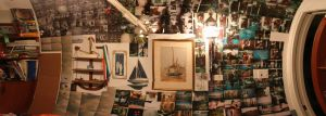 My Picture Wall by wowhaxer