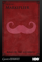 JoinTheRealm sigil by Lucia1918