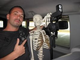 nick groff by ilovenickgroff