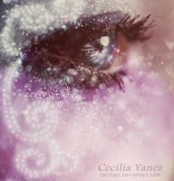 Expression by ceciliay